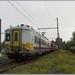 NMBS AM70 624 Merelbeke 02-10-2003