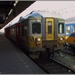 NMBS AM70 638 Maastricht 14-02-2003