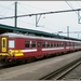 NMBS AM70 647 Gent 20-08-2002