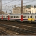 NMBS AM73 658-654 Brussel 17-03-2004