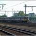 NMBS AM73 669 Antwerpen 13-09-2002