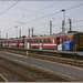 NMBS AM73 673-704 Ronet 17-03-2004