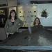 Bezoek aan het Eifelmuseum