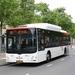 1007 in de Alberdingk Thijmstraat, 12 juni 2013