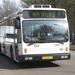 134, In dienst van Specials, op de Jan van Beersstraat.14 Maart 2