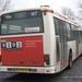 167 Erasmusweg, 13 februari 2009