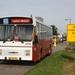 Voormalige HTM 478 BS-04-FP Amersfoort 18-10-2014