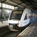 Arriva 33, Almelo 28.12.2013 Station