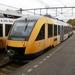 Syntus 33, Zutphen 30.10.2010
