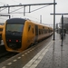 3403 Station Zwolle 09-03-2013
