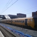 3419 Station Zwolle 07-06-2013