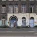 Ex Belastingkantoor Vaillantplein 14-10-2003