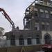 Ex Belastingkantoor Vaillantplein 21-10-2003