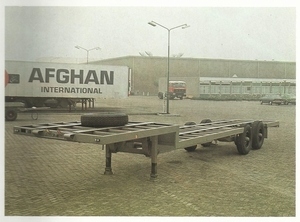 DAF-trailers-AI-1981