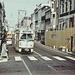 Lijn 10 Boekhorststraat