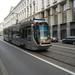 2003 Regentschapstraat Brussel 02-09-2006