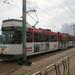 6028 Troonstraat Oostende 29-08-2012