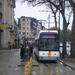7264 Rooseveltplaats Antwerpen 21-04-2012