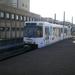 7428 Quai de la Gare du Sud Charleroi 27-08-2012