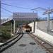 7429 Soleilmont Charleroi 27-08-2012