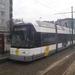 Antwerpen 7256 Ruggeveldlaan 02-01-2009