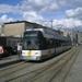 Antwerpen 7271 De Bruynlaan 10-07-2009