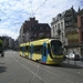 Brussel 2045 Liedtsplein 18-05-2008