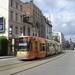 Brussel 3012 Adolphe Buyllaan 25-08-2008
