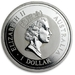 Australie 1994 1 Dollar