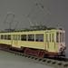 H.T.M. 67  serie 51-80  bouwjaar 1923-1925