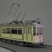 H.T.M. 254  serie 250-299  bouwjaar 1919-1926