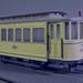 H.T.M. 570  serie 550-570  bouwjaar 1908