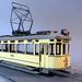 H.T.M. 824  serie 801-830  bouwjaar 1927