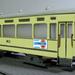 H.T.M. 911  serie 901-920  bouwjaar 1927