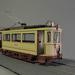 H.T.M. 164 (Laagdakker) serie 151-168 Bouwjaar 1907-1908