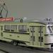 H.T.M. 1186  PCC serie 1101-1200  bouwjaar 1957