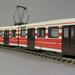 H.T.M. 6099  serie 6001-6100  bouwjaar 1974-1993