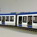 H.T.M. 4072  serie 4001-4054 en 4055-4072 Bouwjaar 2006-2011
