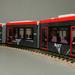 H.T.M. serie 5001  - ....      bouwjaar 2014
