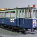 G.V.B. 776  serie 701-880 (1917)  bouwjaar 1914-17-18 en 1921