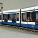 G.V.B. 2001  serie 2001-2151  bouwjaar 2002-2004