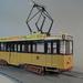 R.E.T. 531  serie 401-570  bouwjaar 1929-1931