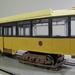 R.E.T. 1012  serie 1001-1020  bouwjaar 1929