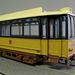 R.E.T. 1366  serie 1351-1406  bouwjaar 1926