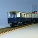 Blauwe Tram BY 2 + A 9