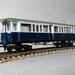 Blauwe Tram BY 2