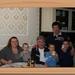 lefner familie duitsland1