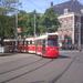3045-12 Den Haag 03.05.2014 Buitenhof