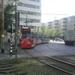 3074-09  Den Haag 09.05.2014 Wijnhaven