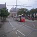 3079-01 Den Haag 01.09.2014 Buitenhof